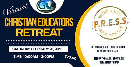 Christian Education Retreat flyer.jpg