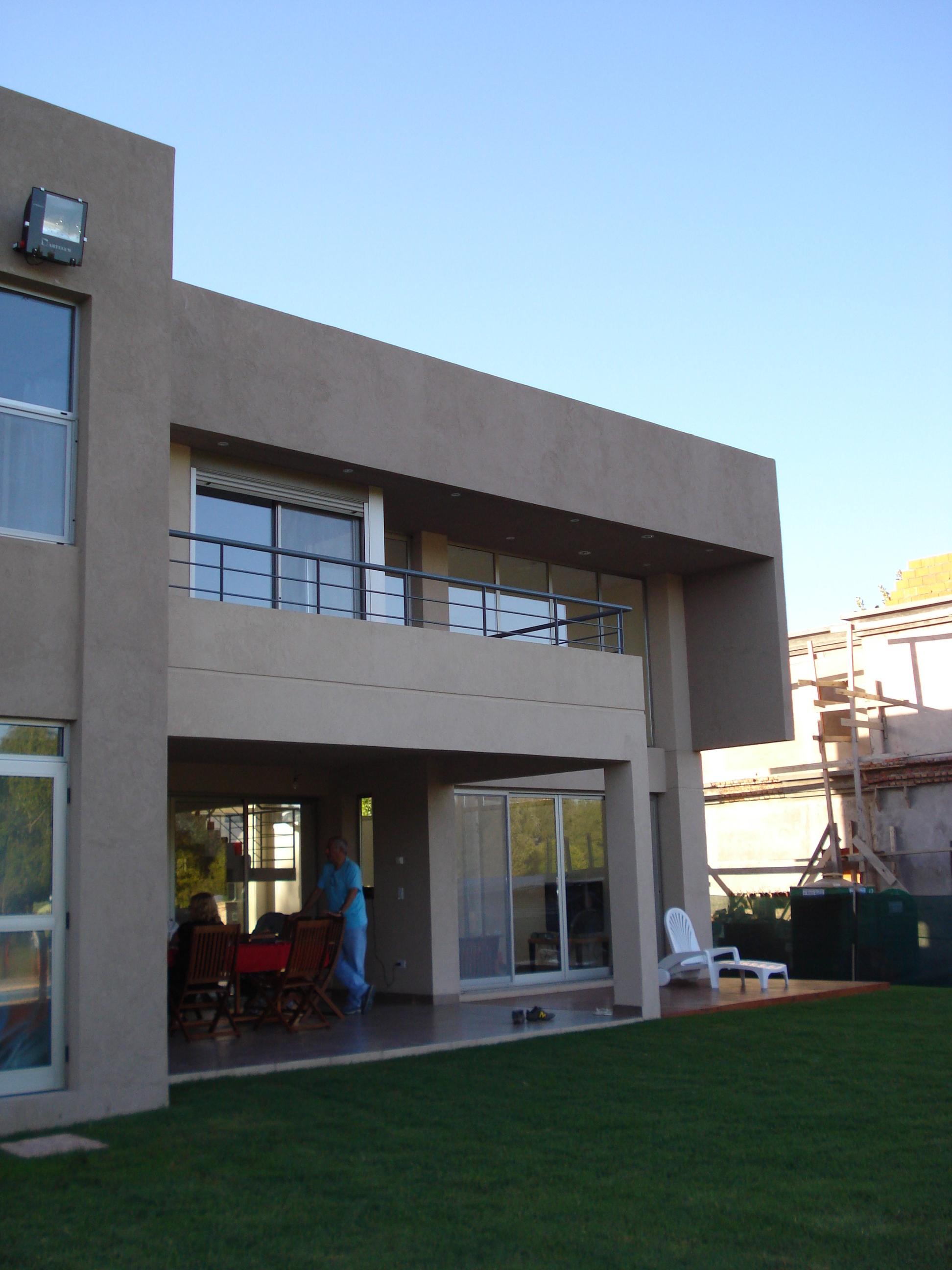 Campo Grande_3