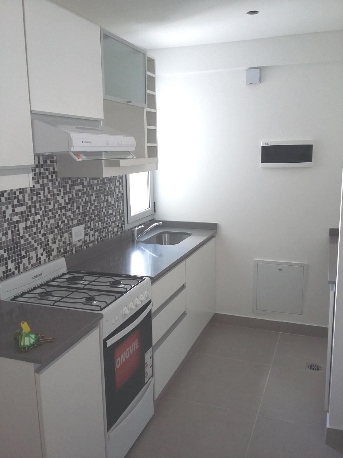 paraguay 5340 cocina 1