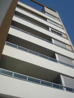 Arevalo 2262 Frente