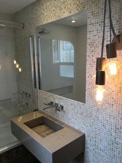 Estancias_baños