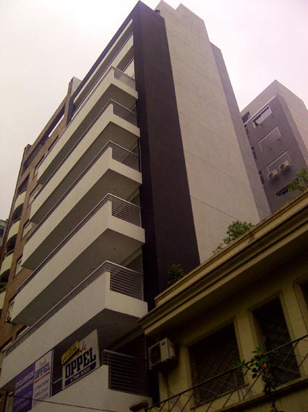 Ciudad de la Paz 3049_1