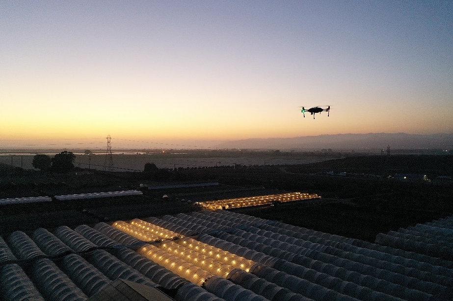 thekleinagency_drone.jpg
