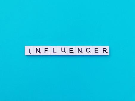 How to Utilize Influencer Marketing