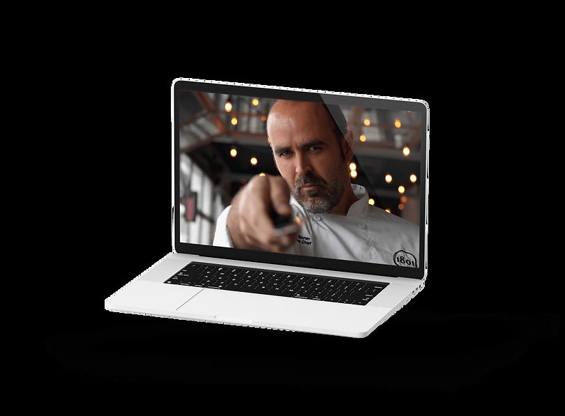 macbook_laptop_mockup_frontview_4.png