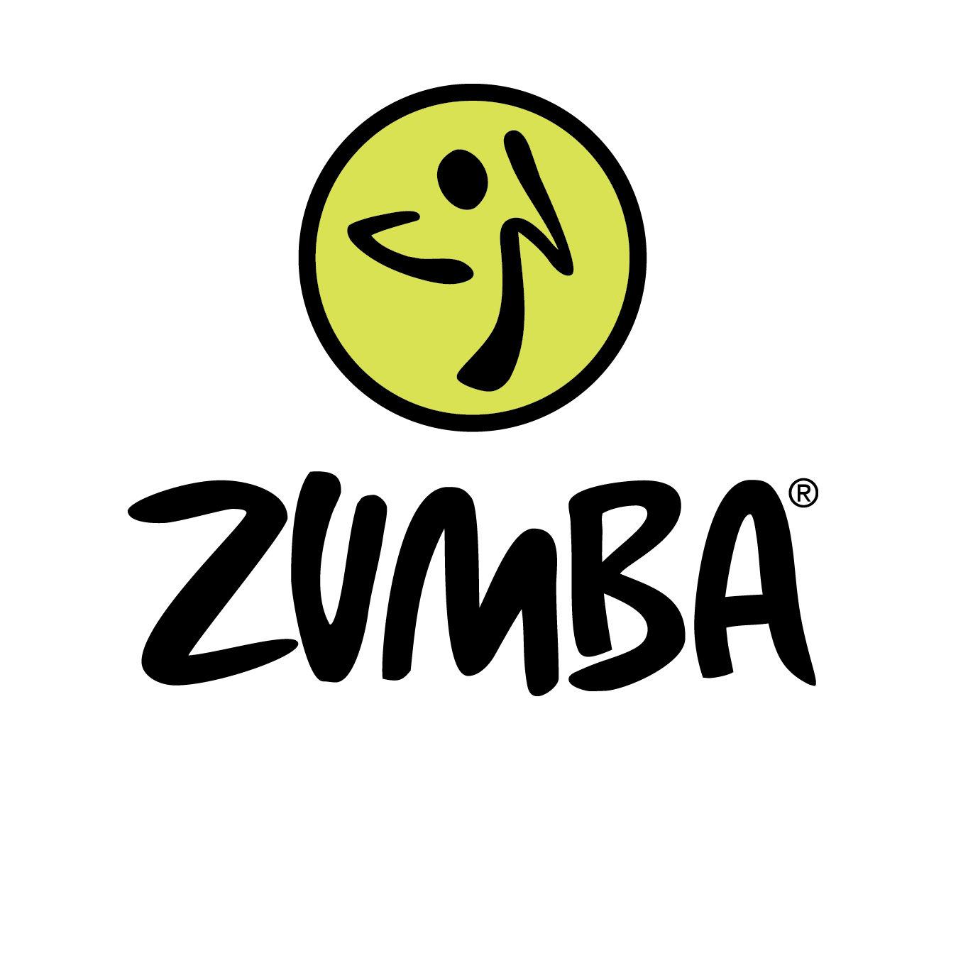 Zumba Fitness Livestream Class