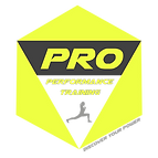 Logo_ProPT_Websiteclours_PerfromanceTrai