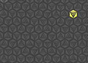 BackgroundTile_Full.jpg