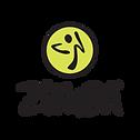 Zumba_Logo.png
