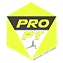 Logo_ProPT_Websiteclours_Smallicon.png