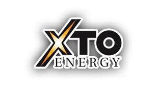 XTO 2.jpg