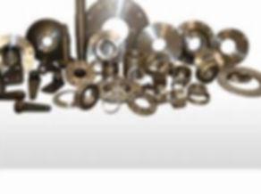 oil+rig+parts+1.jpg