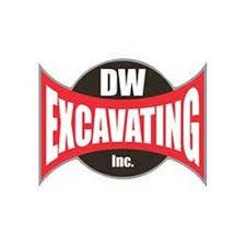 DW Excavating.jpg