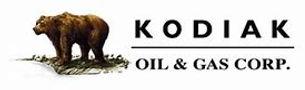 Kodiak.jpg