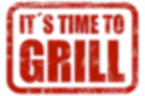 time to grill.png