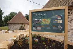 Paprec Agro - Le Pôle Pédagogique