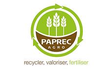 paprec agro.png