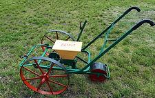 paprec_agro_materiel_agricole_ancien7.jp