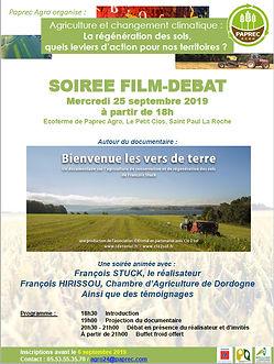 paprec-agro-soiree-film-debat2019.jpg