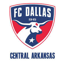fc dallas central arkansas.jpeg
