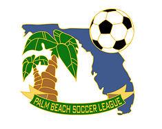 PBSL_Logo.jpg