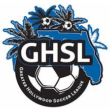 ghsl logo.png