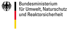 1200px-BMU_Logo.svg.png