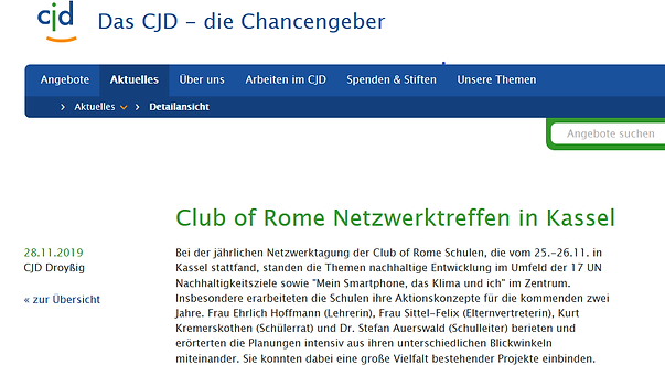 Screenshot_2019-12-06 Club of Rome Netzw