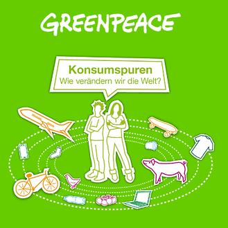 Greenpeace_ KonsumspurenApp_Foto.png