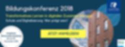 Bildungskonferenz 2018.png