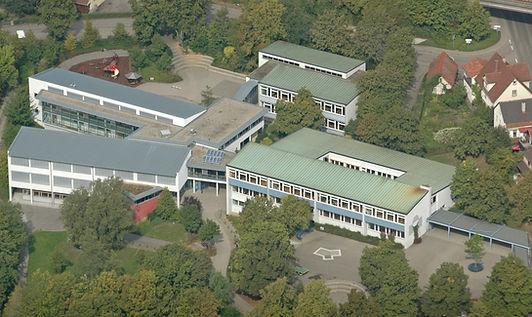 Luftbild-Neuenstein (4).jpg