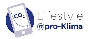 Logo NKI final.jpg