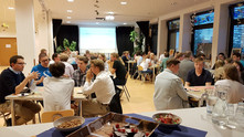EmiLe digital – CLUB OF ROME Nachhaltigkeitstag