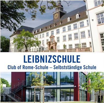 Leibnizschule.jpg