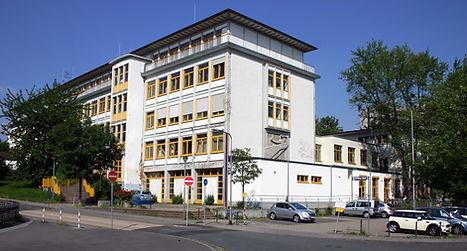 Gebäudeansicht-HLS (3).jpg