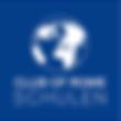 CoR Schulen Logo blau.png