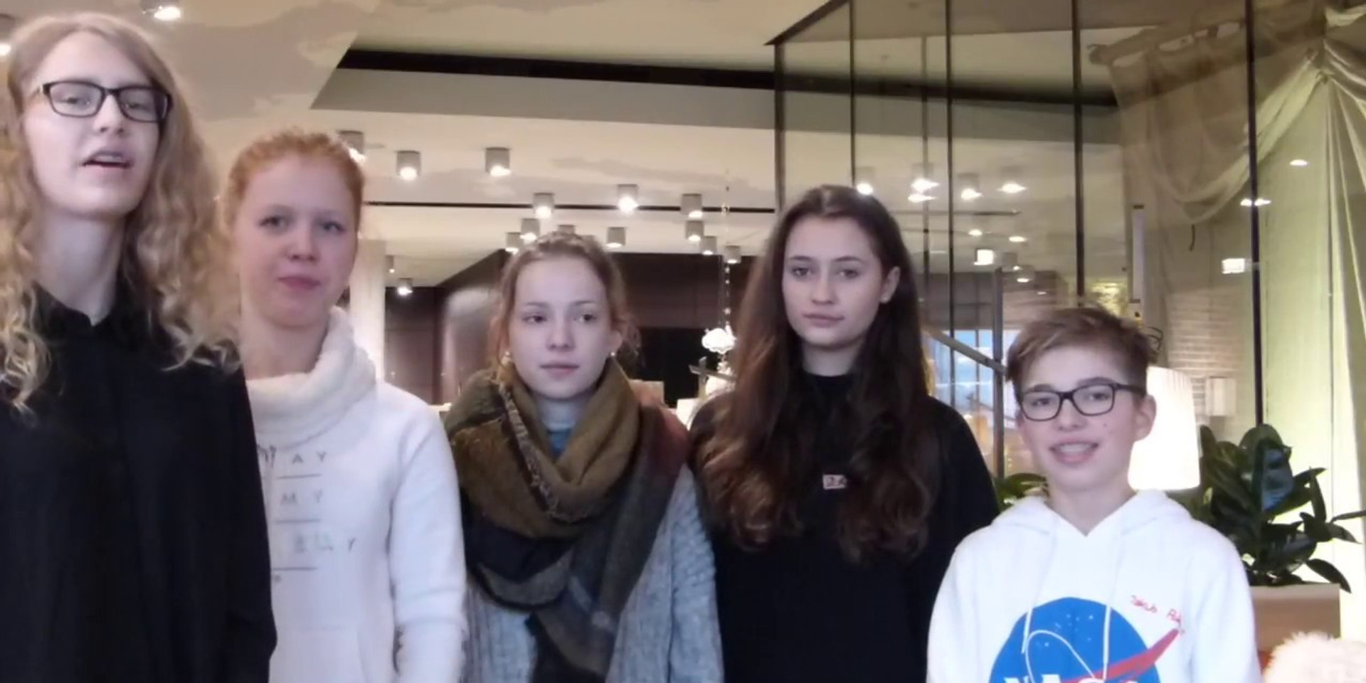 Teaser_Schülerreporter