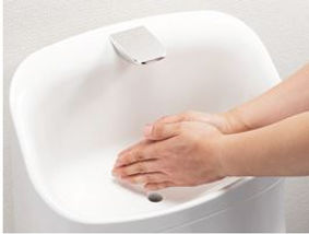 手洗い阿波.JPG