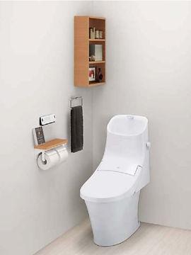 トイレ ZA.JPG