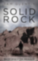 solid rock cover.jpg
