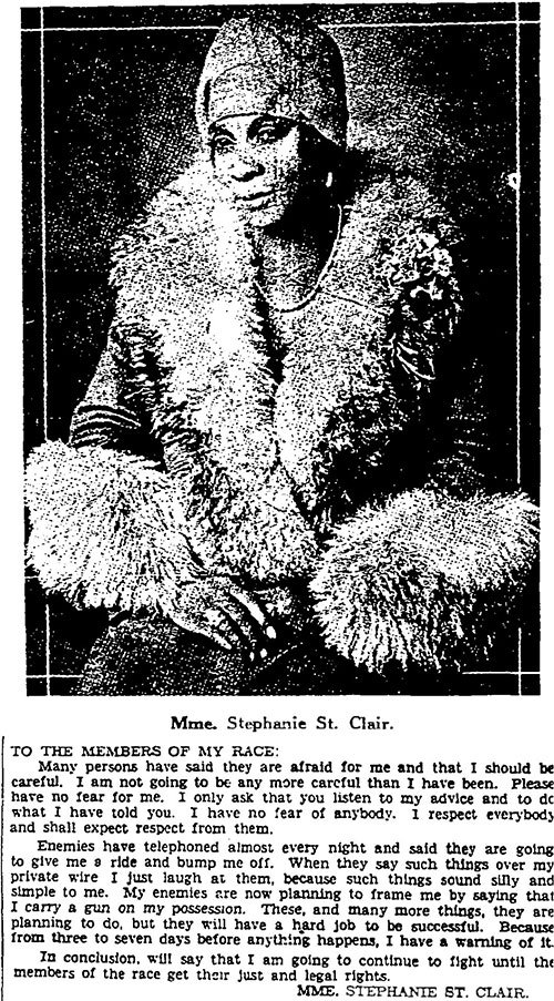 Madame St. Clair Newspaper.jpeg