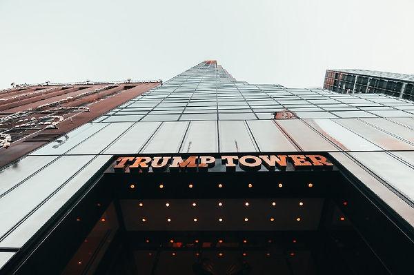 Trump Tower.jpeg