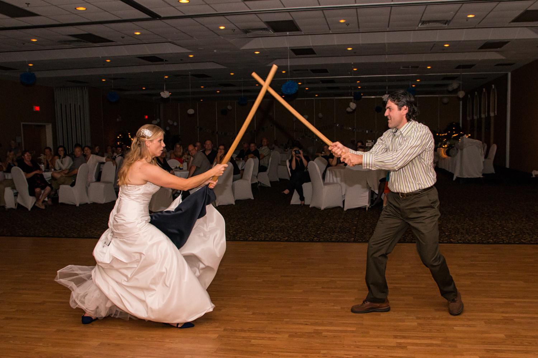 Truro Wedding Photography