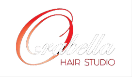 orabella hair studio logo on black.png