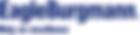 Logo-Eagleburgmann.png