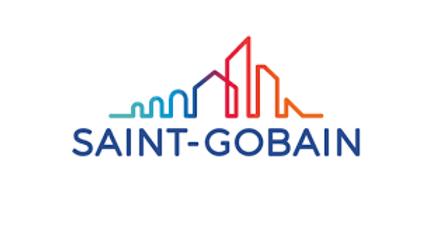 Logo-Saint-Gobain.png
