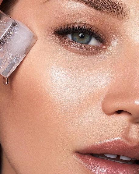 ice-treatment-facial.jpg