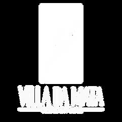 Villa da Mata_OP03.png