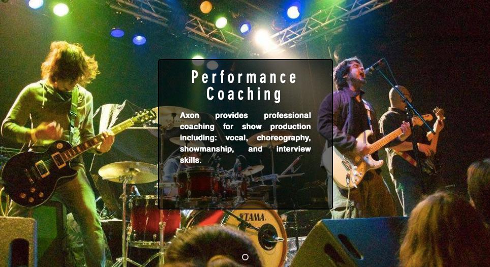 Axon Performance Coaching.png