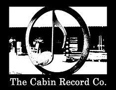 The Cabin Record Co.